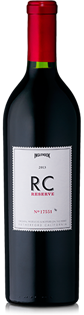 Inglenook Vineyard Rc Reserve 2013 750ml